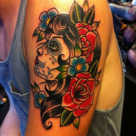 vicky tattoo designs design artists uk inofashionstyle