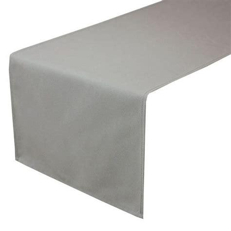 grey table runner wedding best 25 grey table ideas on grey room