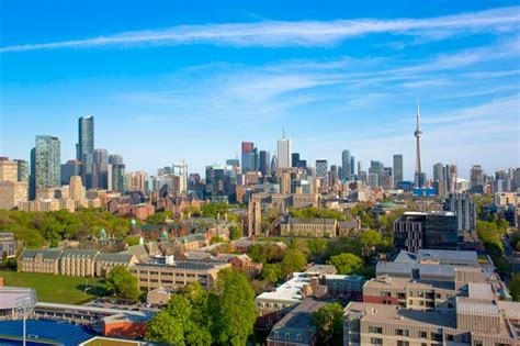 Uni Of Toronto Mba by It S A Ontario S Only Master Of Financial Risk