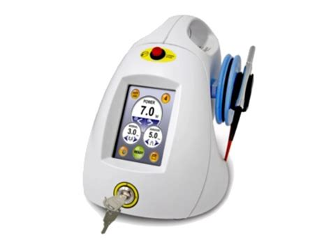 buyers guide diode lasers dentalcompare top products best practices