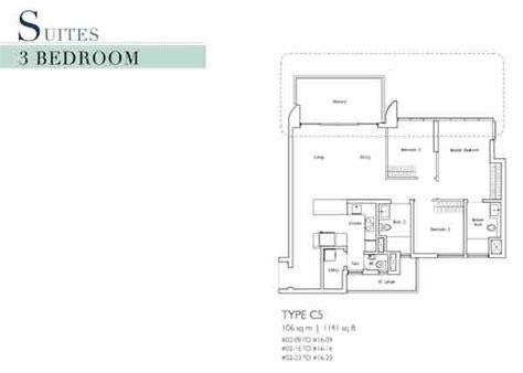 lakeside shopping centre floor plan lakeville lakeside showflat hotline 61001778