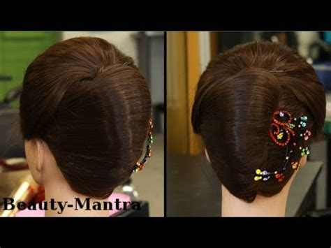 hairstyle videos download mp4 download hairstyle french roll video mp3 mp4 3gp webm
