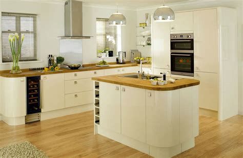 cream kitchens black kitchen design country home cream ideas