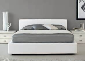 King Size Bed Carla King Size Bed King Size Beds Bedroom Furniture