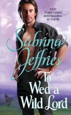 Novel Sabrina Jeffries A Hellion In Bed Pertaruhan Hati Sang Lord 1000 images about to wed a lord on