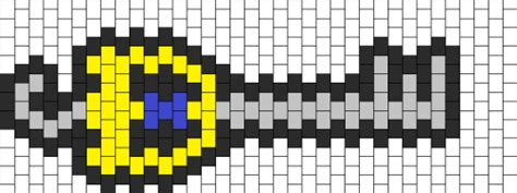 kandi pattern tumblr kandi patterns on tumblr