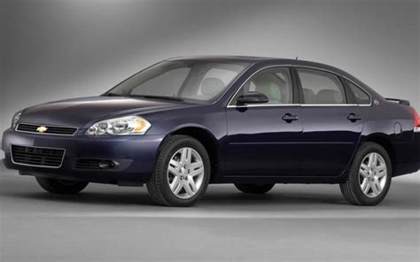 factory service manual chevrolet impala 2006 2007 2008 2009 2010 chevrolet chevy impala 2006 2007 2008 service repair manual