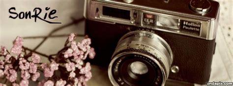 imagenes para perfil vintage portadas para facebook buscar con google portada