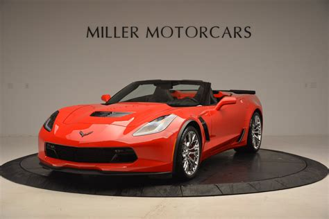 miller motorcars lease specials autos post