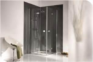 wandverkleidung dusche wandverkleidung dusche nebenkosten f 252 r ein haus