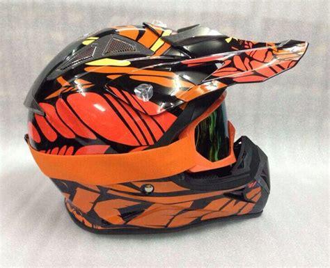 ktm motocross helmets 2016 ktm motorcycle motocross helmet road moto casco