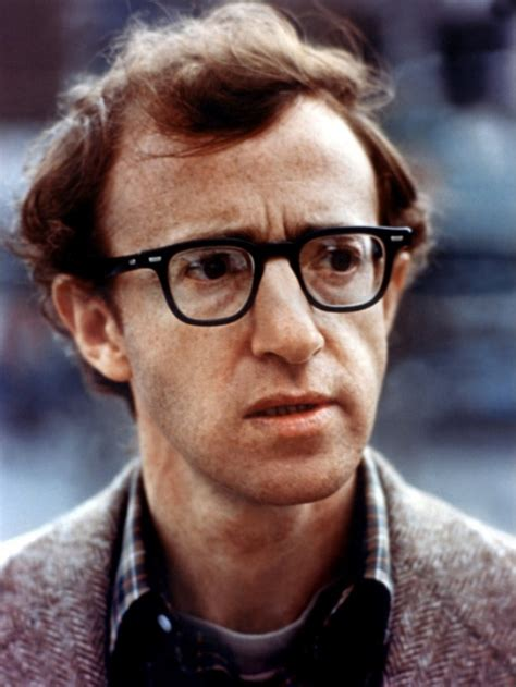 Woody Allen by Woody Allen Pictures Rotten Tomatoes