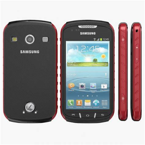 samsung xcover 2 themes samsung s7710 galaxy xcover 2 spion apps f 252 r whatsapp