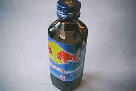 energy drink history facts about bull energy drink company history trivia
