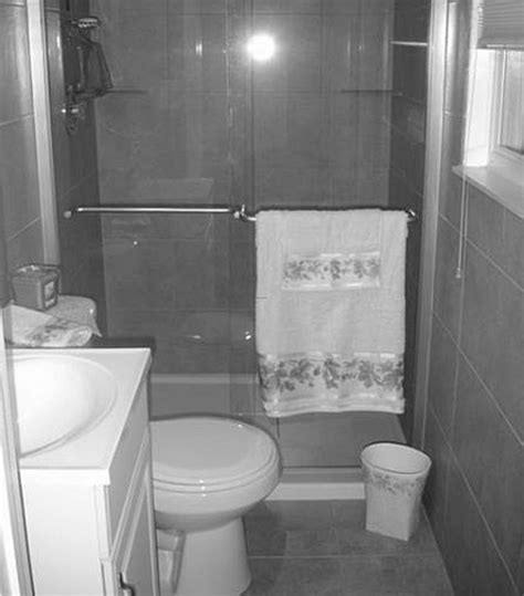 grey small bathrooms 26 popular small bathroom grey tiles eyagci com