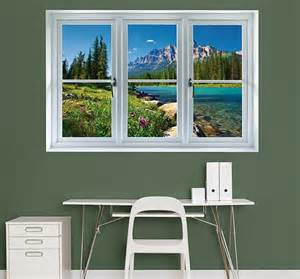 Fake Window Light by Smart Solutions For Windowless Bedrooms