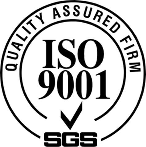 sgs logo vectors free download