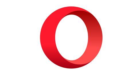 blink layout engine download opera browser logo internet logo