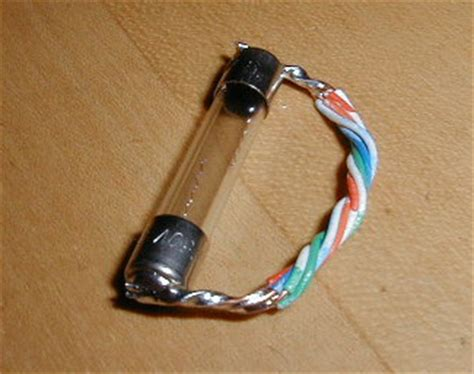 fuse resistor definition fusible resistor definition 28 images resistor all known knowledge about resistor r 233
