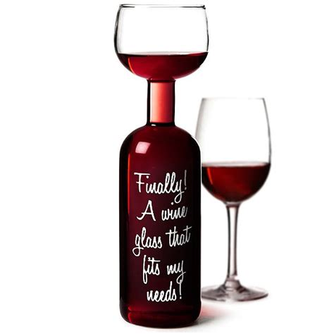 Wine Glass Meme - finally a glass that fits my needs www winedowntastings