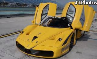 Fxx Wiki Laferrari Fxx K Revealed 2016 2017 Best Cars