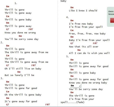 strumming pattern when you re gone 78 images about ukulele on pinterest ukulele tabs