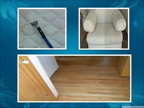 upholstery cleaning santa monica santa monica carpet cleaning floor matttroy