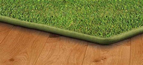 where to buy rugs in dublin dublin 22 mm polyester edge binding millstek