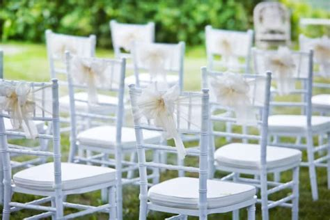 Backyard Wedding Hire Perth Event And Wedding Hire Perth