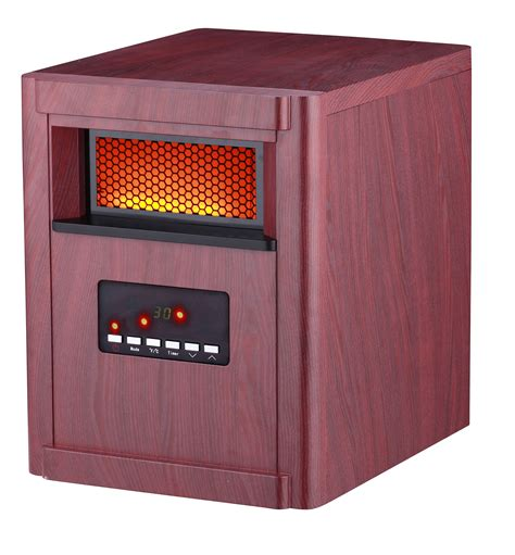 soleil infrared cabinet heater manual infrared cabinet heater ph 91e wd soleil heaters