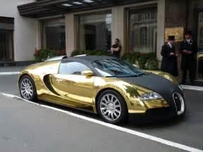Gold Plated Bugatti Price Lamborghini Bugatti Veyron Sport