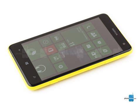 lumia 625 review nokia lumia 625 review