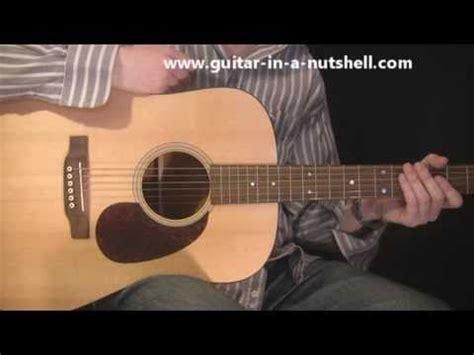 tutorial guitar strumming how to strum guitar top 3 guitar strums strumming