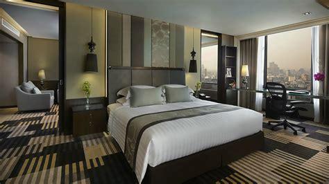 bangkok room best hotels near nana plaza bangkok thailand explored