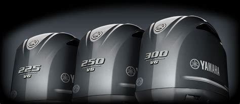 yamaha outboard engine prices uk yamaha outboards at low prices parts servicing