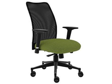green office chair argos compel argos task chair nashville office furniture