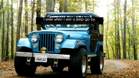 light blue jeep stiles stilinski 362 best o brien images on wolf