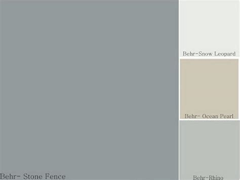 behr interior colors behr color palette images