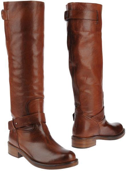 best 25 brown fall boots ideas on brown boots