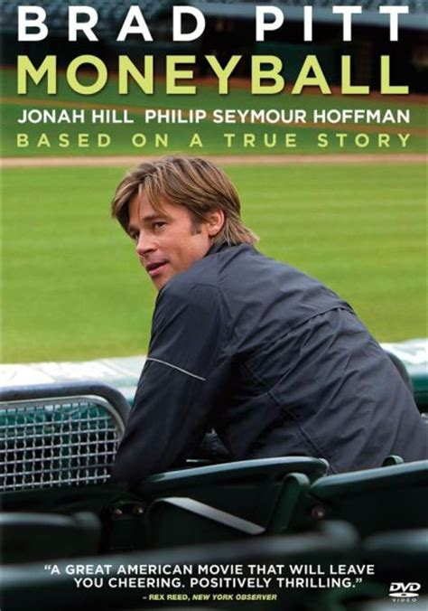 movie quotes moneyball moneyball 2011 on collectorz com core movies