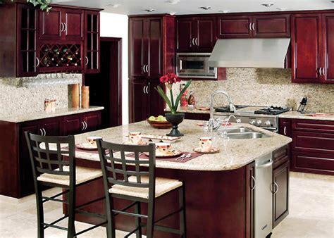 dark mahogany kitchen cabinets dark mahogany kitchen cabinets why we have to use