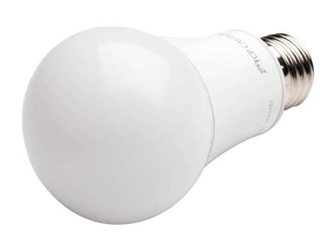 wet rated light bulbs led wet location light fixtures beautiful led wet
