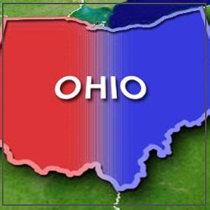 is ohio a swing state cleveland rocks 8 reasons why i love northeast ohio