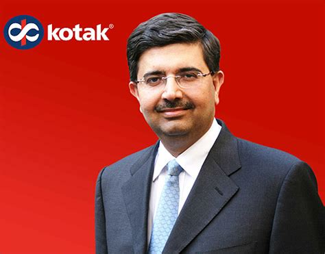 ceo of kotak mahindra 11 indian companies in forbes fab 50 list rediff