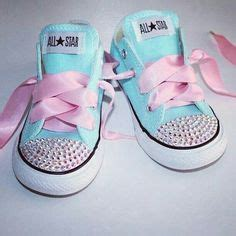 Fc Sabrina Baby Shoes converse baptisms and baby converse on