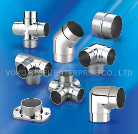 Banister Fittings image gallery handrail fittings