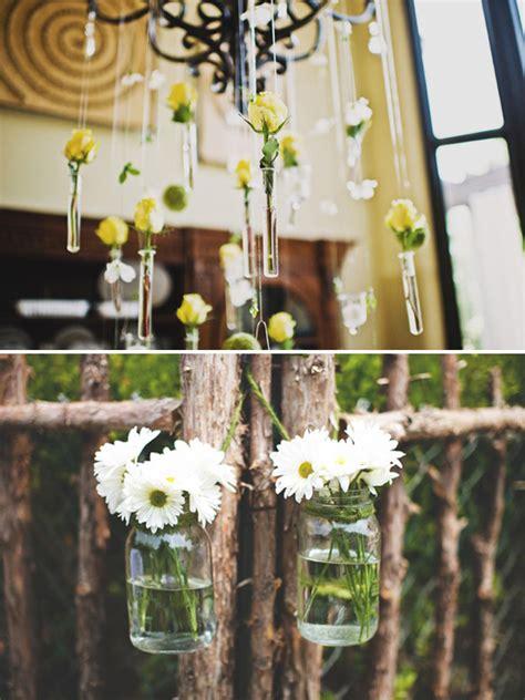 imagenes vintage bodas el cristal en la decoraci 243 n de una boda con aires vintage