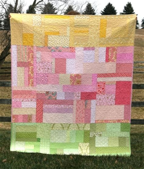 Summer Quilts For Sale Quilts Tiny Trash Can And A New Pattern