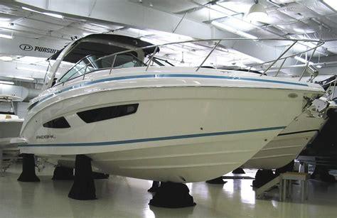 2018 regal 33 xo power boat for sale www yachtworld - Regal Boats 33 Xo Price