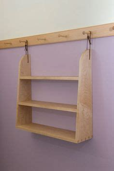 thick wall shelves in the pantry pleasant hill shaker for the home